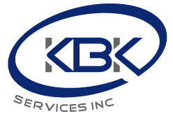 KBK Services, Inc.