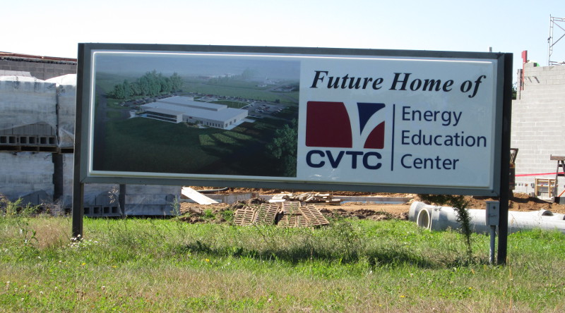 Chippewa-valley-tech-Energy-building