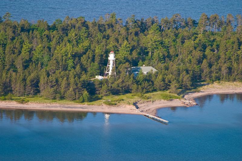 Long-Island-lighthouse-restoration
